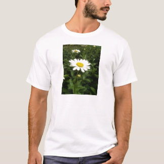 Grow, Eat and Live Green T-Shirt
