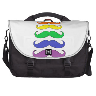 Grow Equality Laptop Commuter Bag