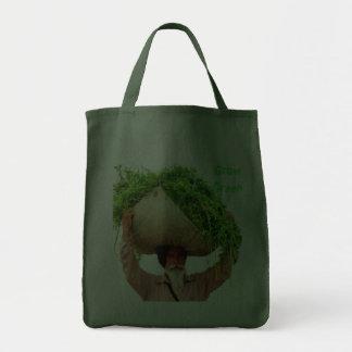 Grow Green Bags