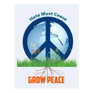 Grow_Peace1.PNG Postcard