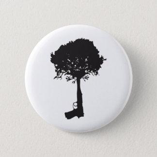 grow-peace button