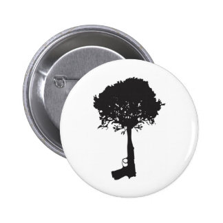 grow-peace button