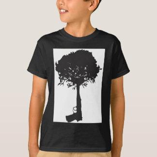 grow-peace T-Shirt