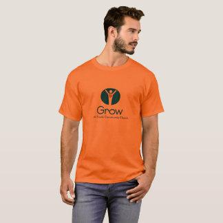 Grow TCC T-Shirt