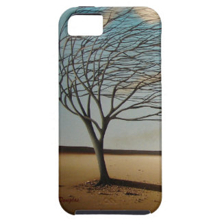 Grow Where You're Planted iPhone 5 Cases