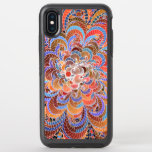 Growing Circle OtterBox Symmetry iPhone XS Max Case