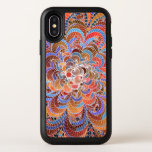 Growing Circle OtterBox Symmetry iPhone XS Case