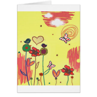 growing_in_love card