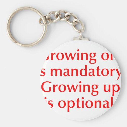 growing-old-opt-red.png keychain