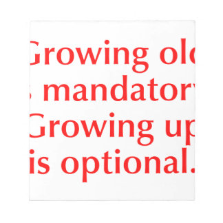 growing-old-opt-red.png memo notepads