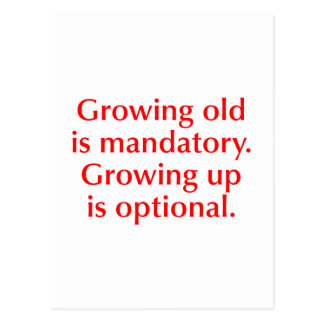 growing-old-opt-red.png postcard