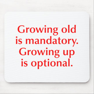 growing-old-opt-red.png tapetes de ratón