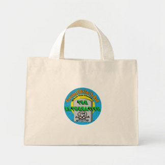 Growing Older 100th Birthday Gifts Bags