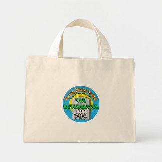 Growing Older 21st Birthday Gifts Bag