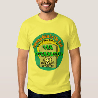 Growing Older 70th Birthday Gifts T Shirt
