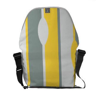 Growing Satisfactory Sparkling Soulful Messenger Bag