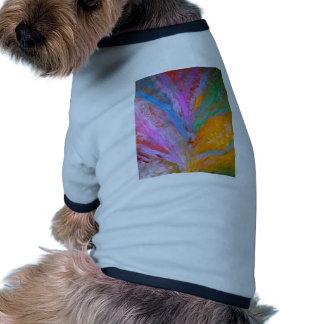 Growth Dog Tshirt