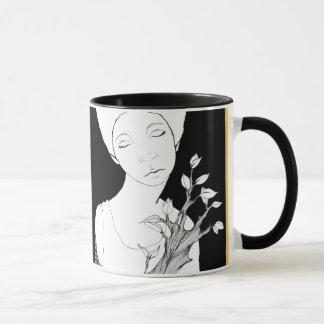 Growth Mug