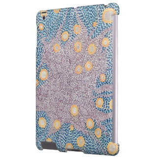 Growth Pattern for iPad Air Case