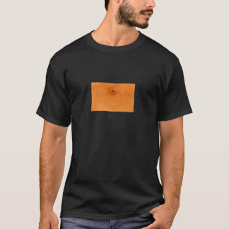 Growth Ring T-Shirt