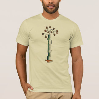 Growth Spurt T-Shirt