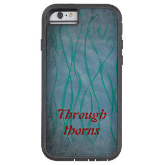 Growth Tough Xtreme iPhone 6 Case