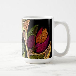 Growth Wraparound Mug