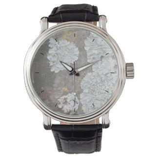 Growth Wristwatch