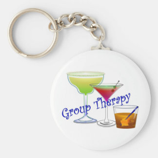 grp thry mart marg whis keychain