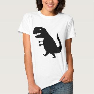 Grr Dinosaur T-Shirt