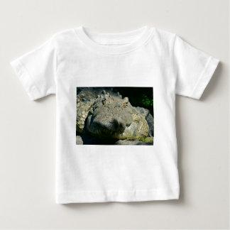grrr gator chomp baby T-Shirt