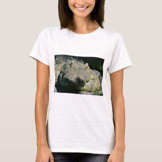 grrr gator chomp T-Shirt