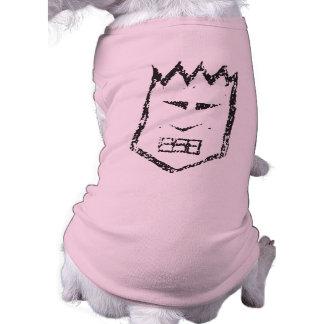 Grrr... Pet Clothing