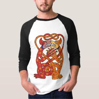 grrr t shirts