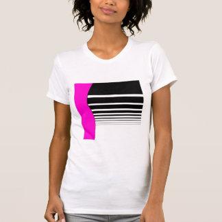 Grrrl T-shirts