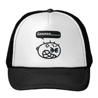Grrrr_edited-1 Hats