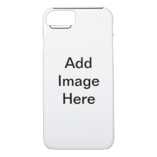 GRRRRR iPhone 7 CASE