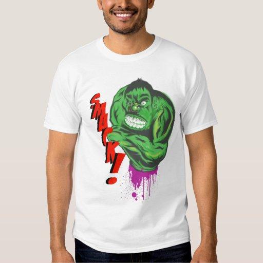 grrrrrrrrrr t-shirts