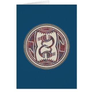 Grúas de Sandhill, tarjeta de la imagen 16 de la c