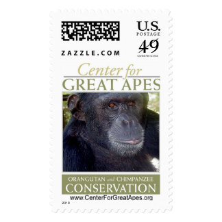 Grub2 Stamp