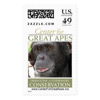 Grub Stamps