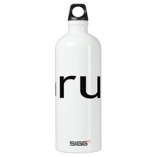 Grub Water Bottle