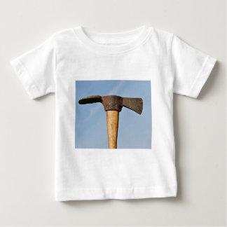Grubbing Hoe Baby T-Shirt