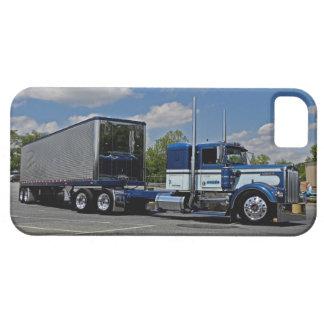 Grubb's W900A iPhone Case