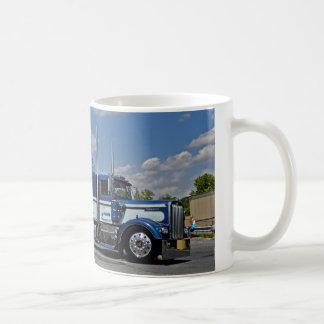 Grubb's W900A Mug