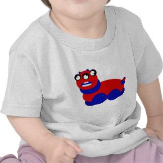Grubley Shirt