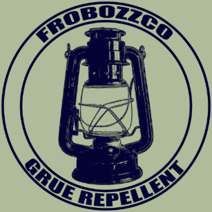 Zork T-Shirts - T-Shirt Design & Printing   Zazzle