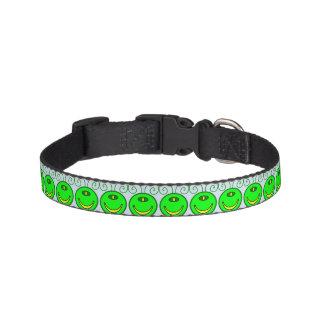 """Gruesbeck"" Dog Collar"