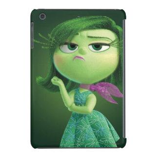 Grueso Fundas De iPad Mini