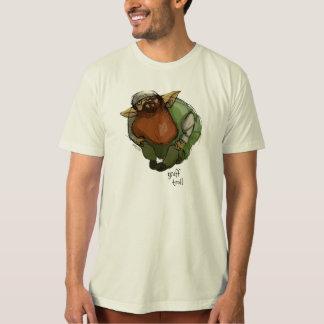 Gruff Troll T-Shirt